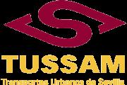 logo-vector-tussam