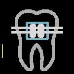 Tu clínica dental en Sevilla