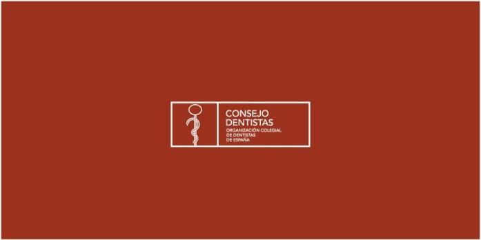 Comunicado del Consejo General de Dentistas de España